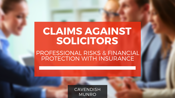 solicitor-claims-feature