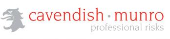 Cavendish Munro Logo